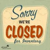 closed-for-inventory-2