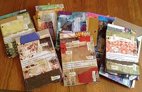 gluebooks