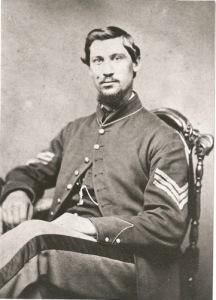 GWHarwood_Sergeant