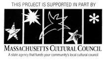 ma-cultural-council