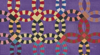 quilts_exhibition_page(1)_showcase_2