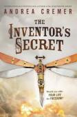 the inventor's secret