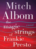 the magic strings