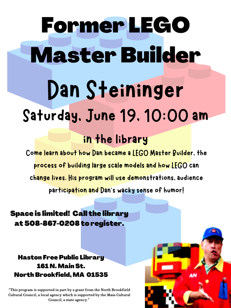 This image has an empty alt attribute; its file name is lego-master-builder-library-program.png