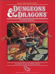This image has an empty alt attribute; its file name is dungeons-and-dragons.jpg