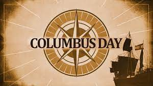 This image has an empty alt attribute; its file name is columbus-day.jpg
